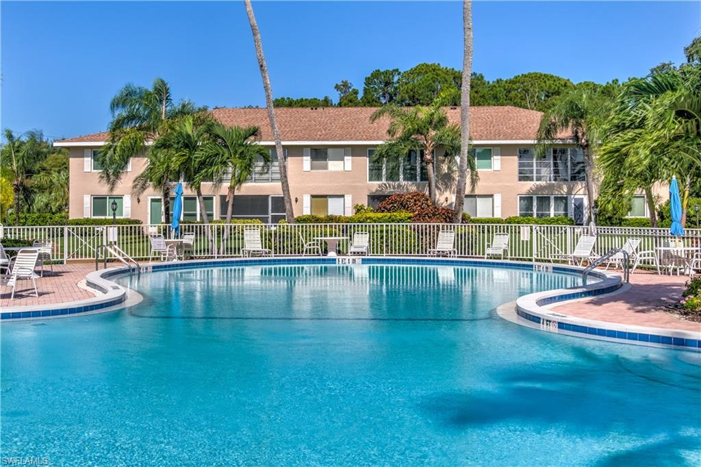 164 Palm Drive #3038 Property Photo - NAPLES, FL real estate listing