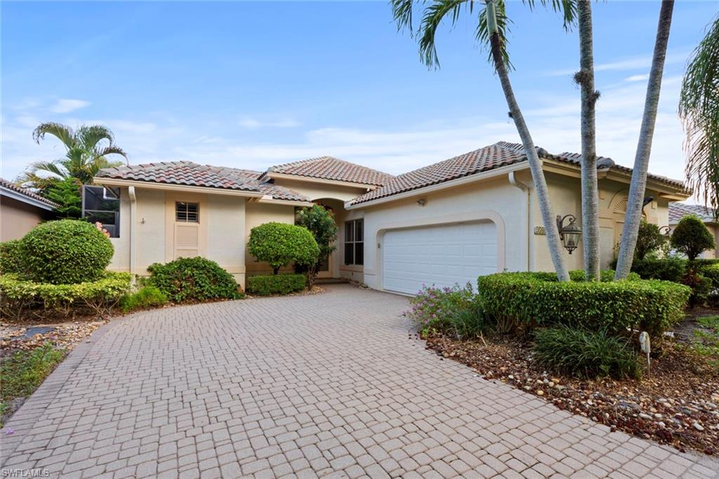 25032 Pinewater Cove Lane Property Photo - BONITA SPRINGS, FL real estate listing