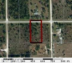 660 Camino Real Avenue Property Photo - MONTURA RANCHES, FL real estate listing