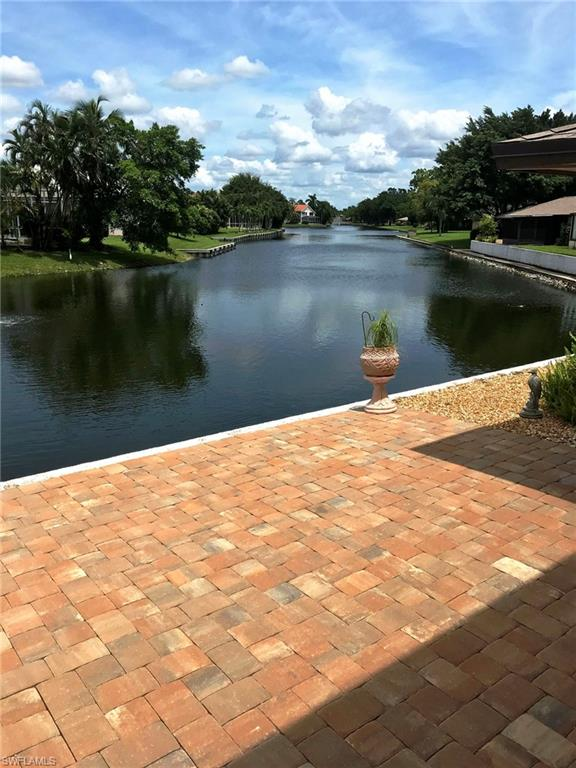 4291 Island Circle #2 Property Photo - FORT MYERS, FL real estate listing