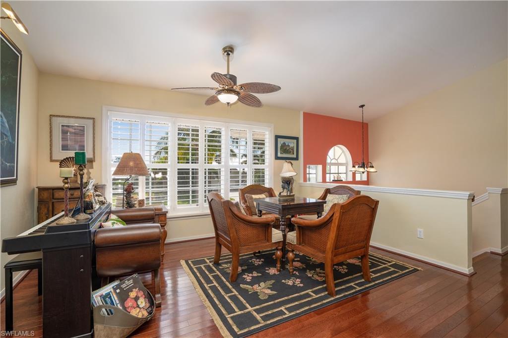 Alden Pines Real Estate Listings Main Image
