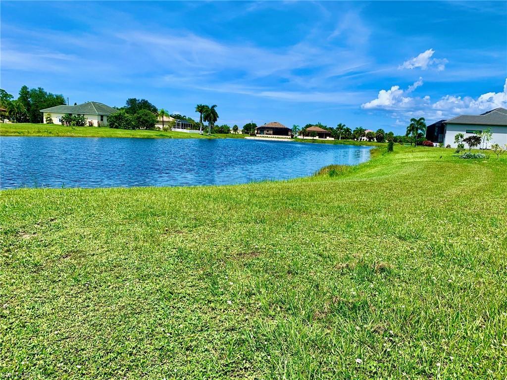 24343 Saragossa Lane Property Photo - PUNTA GORDA, FL real estate listing