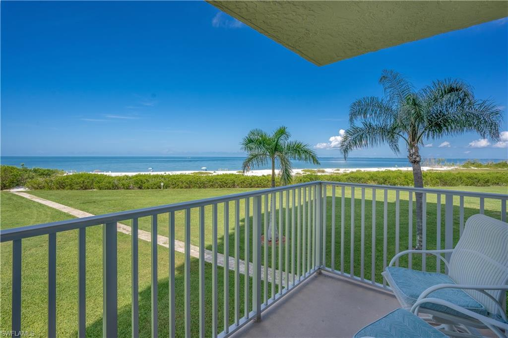 7330 Estero Boulevard #103 Property Photo - FORT MYERS BEACH, FL real estate listing