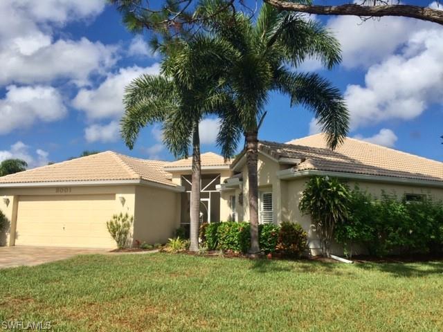 3001 King Tarpon Drive Property Photo - PUNTA GORDA, FL real estate listing
