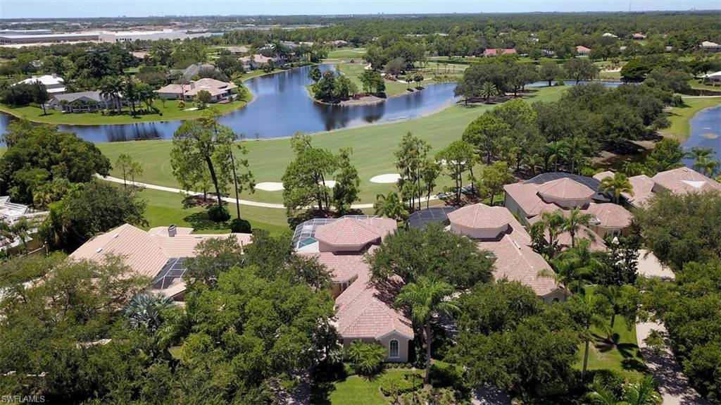 15750 Glenisle Way Property Photo - FORT MYERS, FL real estate listing