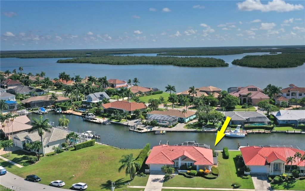 155 Hollyhock Court Property Photo - MARCO ISLAND, FL real estate listing