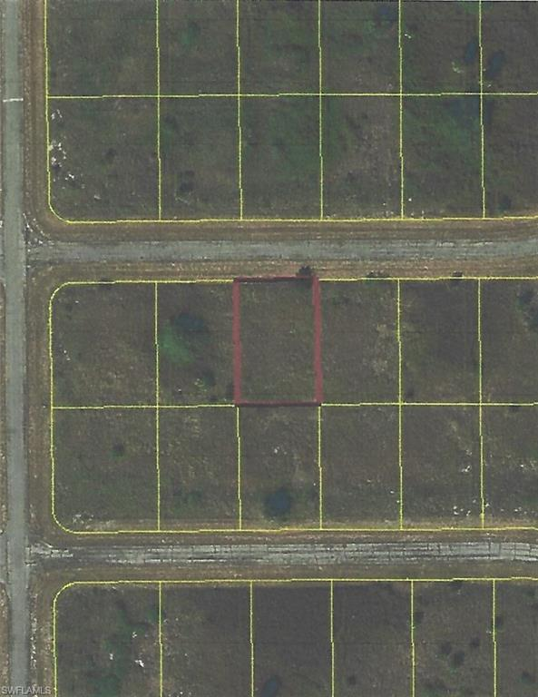 194 Concord Loop Property Photo - LABELLE, FL real estate listing