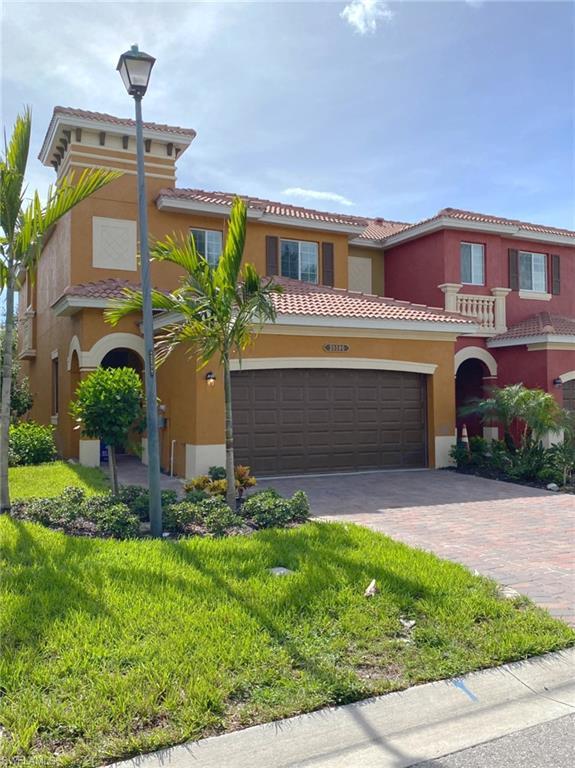 20590 Golden Elm Drive W #1 Property Photo - ESTERO, FL real estate listing