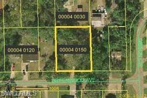 4465 Greenwood Avenue Property Photo