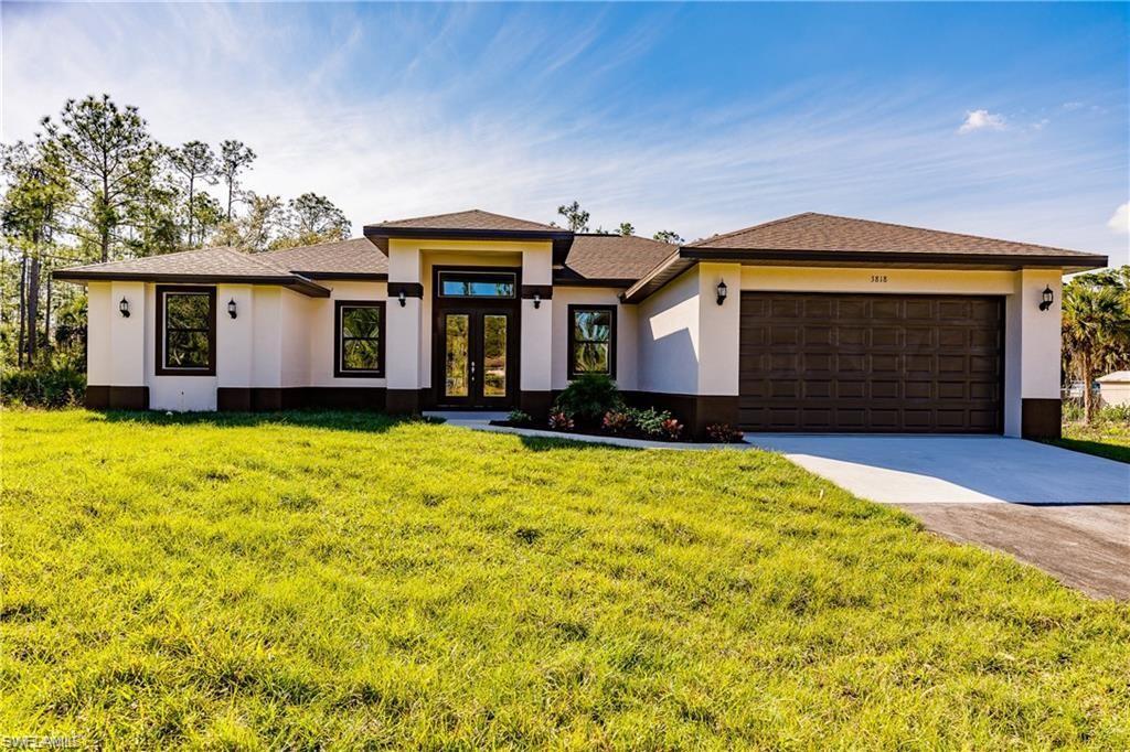 2625 22nd Avenue SE Property Photo - NAPLES, FL real estate listing