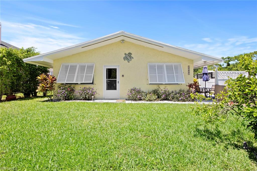 4454 LITTLE HICKORY Road Property Photo - BONITA SPRINGS, FL real estate listing