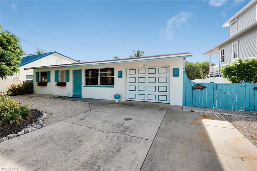 11828 Island Avenue Property Photo - MATLACHA, FL real estate listing