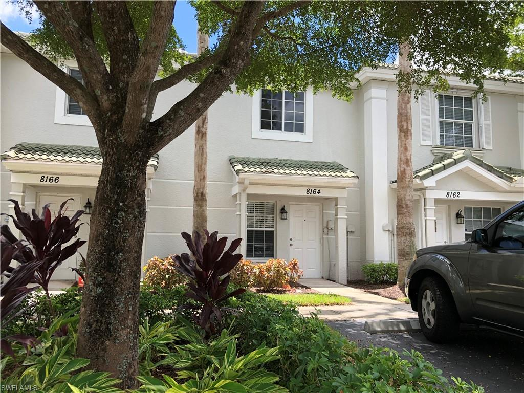 8164 Pacific Beach Drive Property Photo - FORT MYERS, FL real estate listing