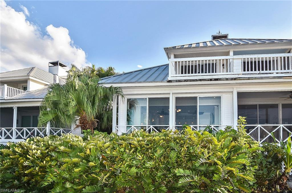 517 Useppa Island Property Photo - USEPPA ISLAND, FL real estate listing