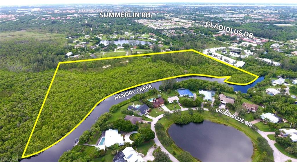 7215 Maida Lane Property Photo - FORT MYERS, FL real estate listing