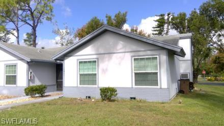 10461 New Bedford Court Property Photo - LEHIGH ACRES, FL real estate listing