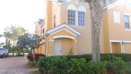 1848 Concordia Lake Circle #905 Property Photo - CAPE CORAL, FL real estate listing