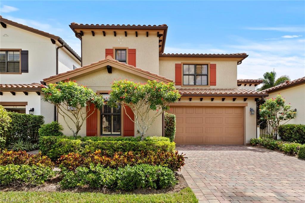 7888 CORDOBA Place Property Photo - NAPLES, FL real estate listing