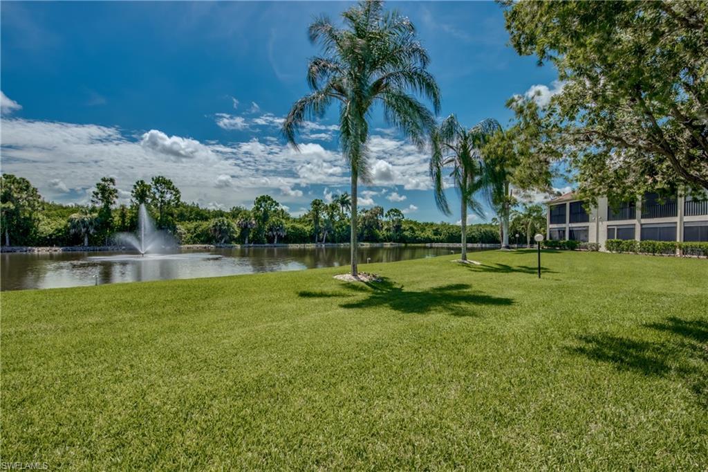 Arbor Lakes Condo Real Estate Listings Main Image