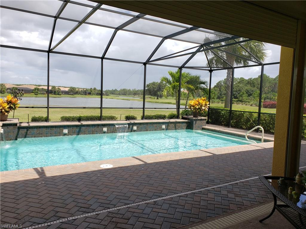 10535 Azzurra Drive Property Photo - FORT MYERS, FL real estate listing