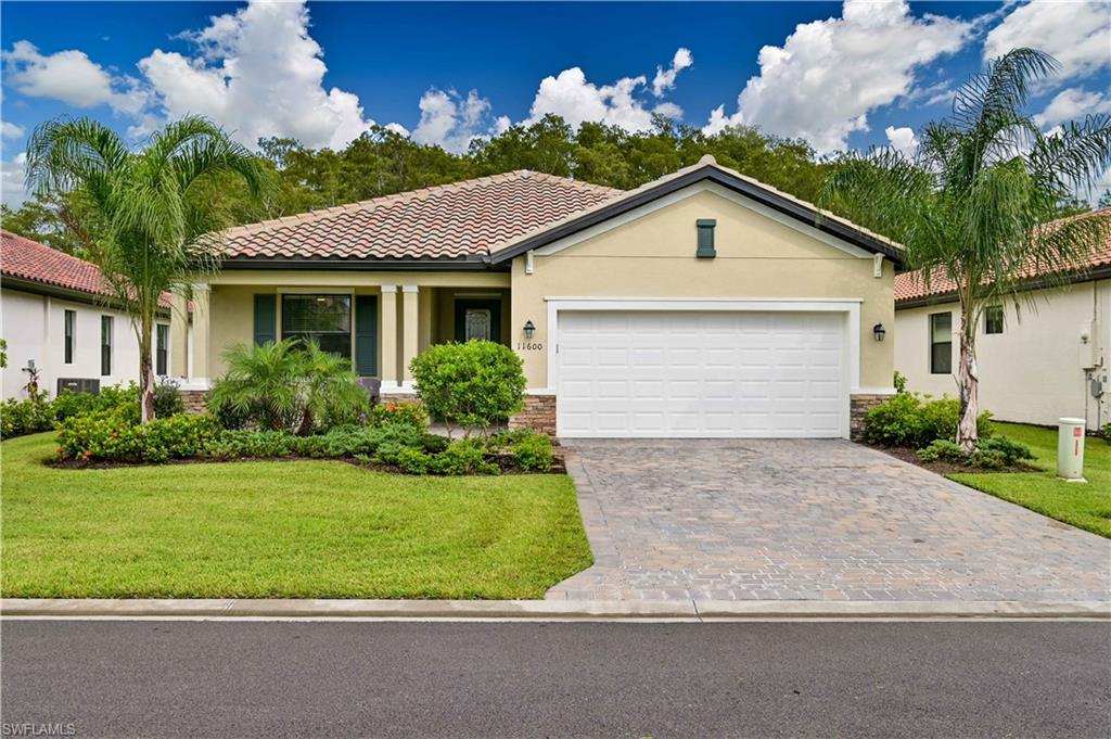 11600 Onyx Circle Property Photo - FORT MYERS, FL real estate listing