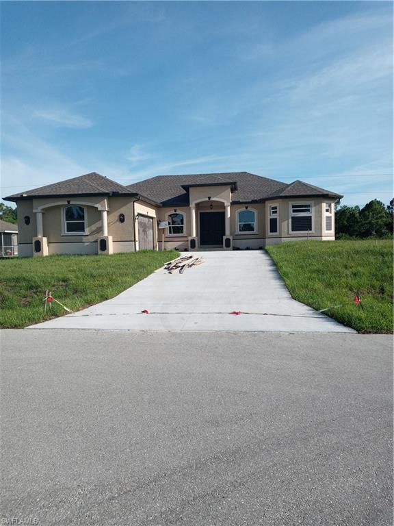 3803 21st Street W Property Photo - LEHIGH ACRES, FL real estate listing