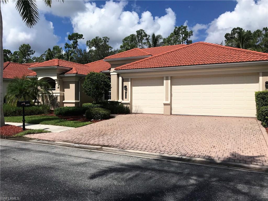 13716 Magnolia Lake Court Property Photo - FORT MYERS, FL real estate listing