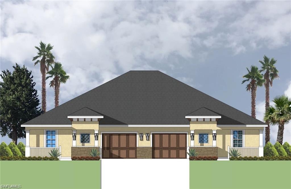 4533 29th Street SW Property Photo - LEHIGH ACRES, FL real estate listing