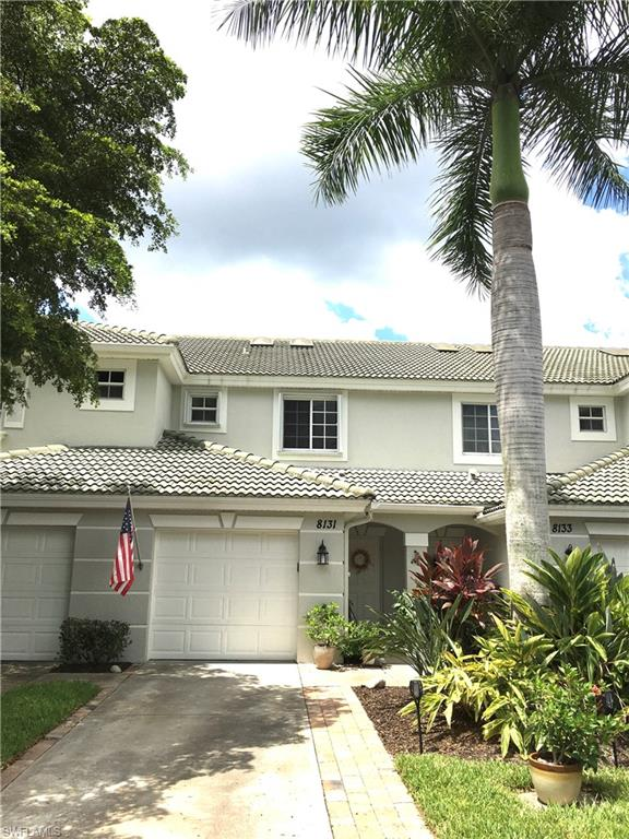 8131 Pacific Beach Drive Property Photo - FORT MYERS, FL real estate listing