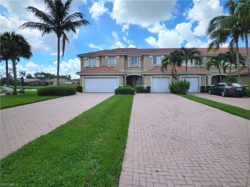 2408 Laurentina Lane Property Photo - CAPE CORAL, FL real estate listing