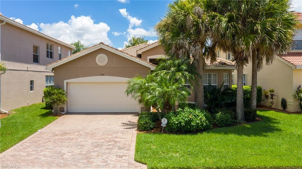 11141 Sparkleberry Drive Property Photo - FORT MYERS, FL real estate listing