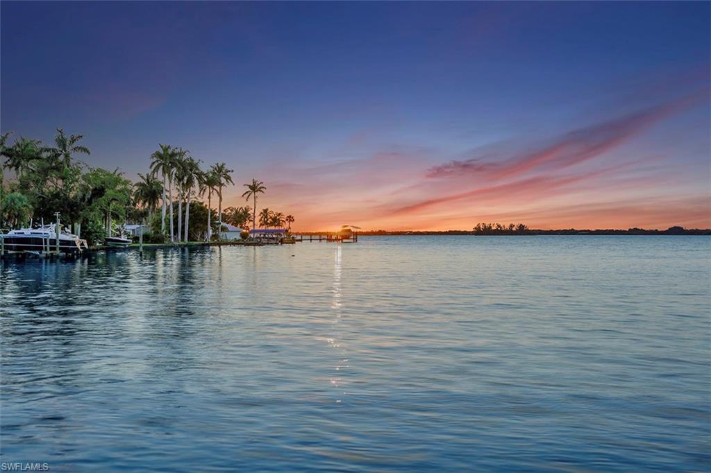 4515 E Riverside Drive Property Photo - FORT MYERS, FL real estate listing