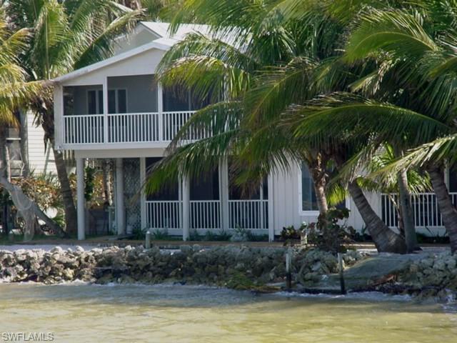 8076 Main Street Property Photo - BOKEELIA, FL real estate listing