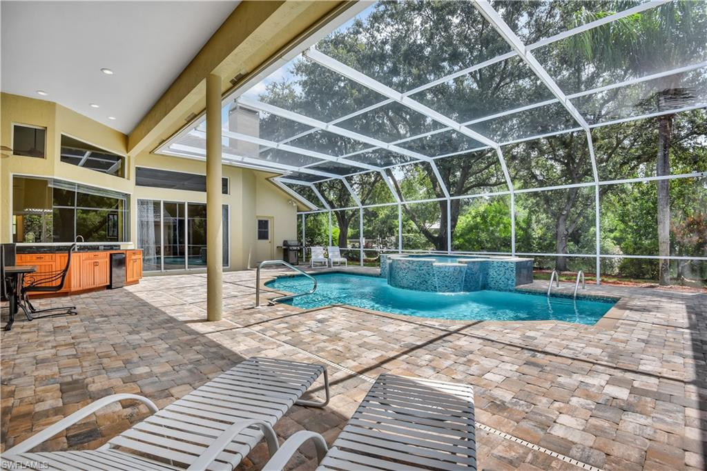 Arbor Glen Real Estate Listings Main Image