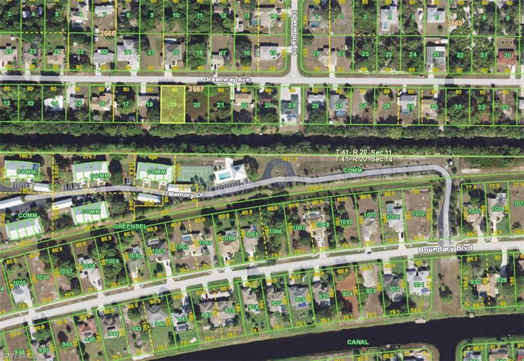 34224 Real Estate Listings Main Image