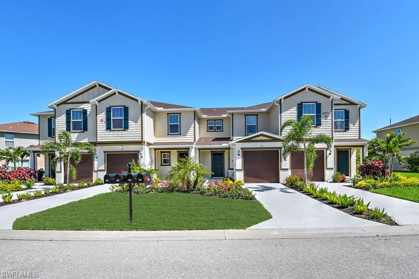 6340 Brant Bay Boulevard #101 Property Photo