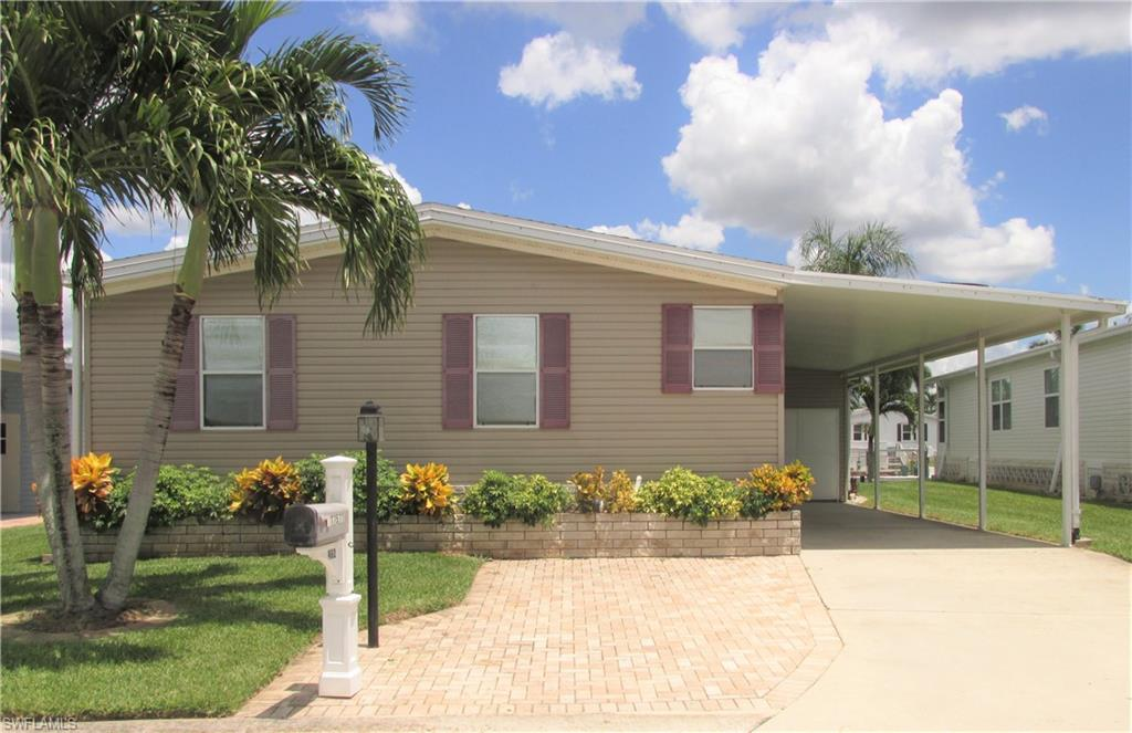 17571 Primrose Court Property Photo - FORT MYERS BEACH, FL real estate listing