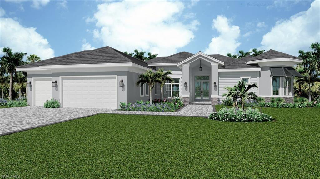 14349 Charthouse Circle Property Photo - NAPLES, FL real estate listing