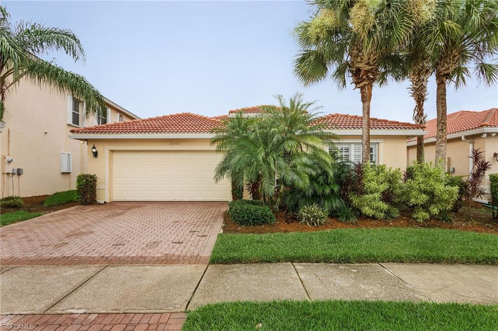 10306 Carolina Willow Drive Property Photo - FORT MYERS, FL real estate listing