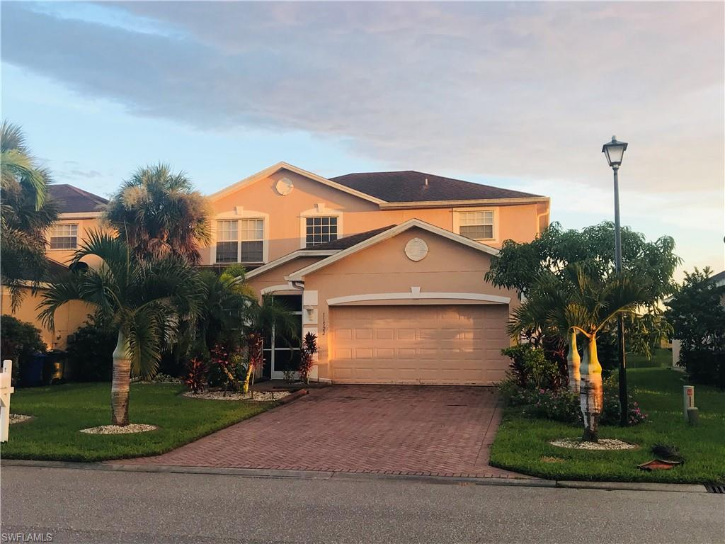 11522 Clumbet Lane Property Photo - LEHIGH ACRES, FL real estate listing