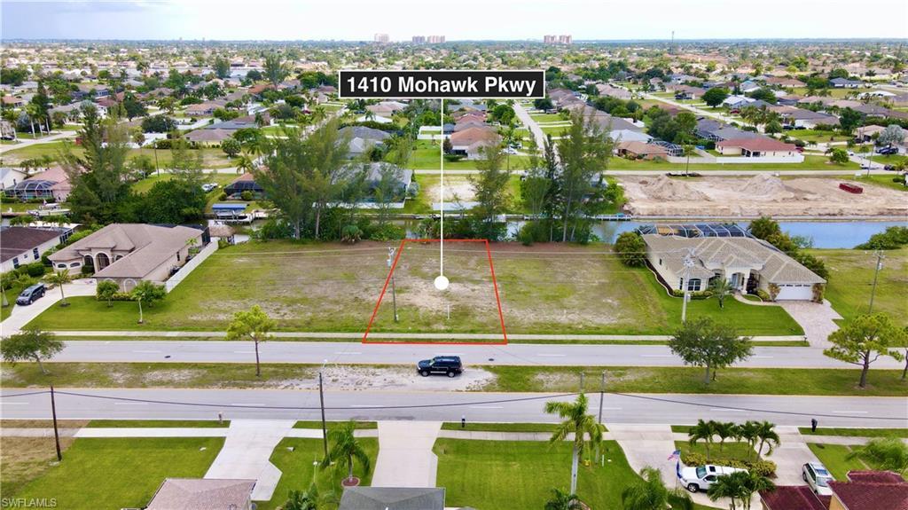 1410 Mohawk Parkway Property Photo