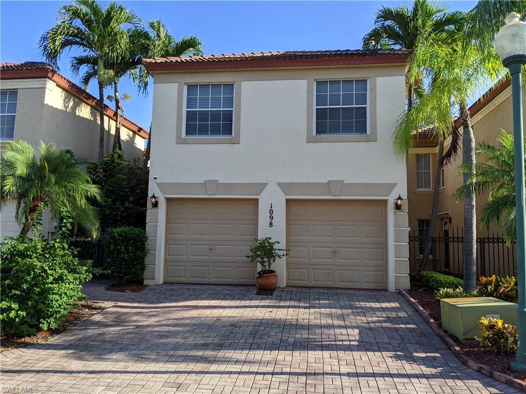 Riviera Beach Real Estate Listings Main Image
