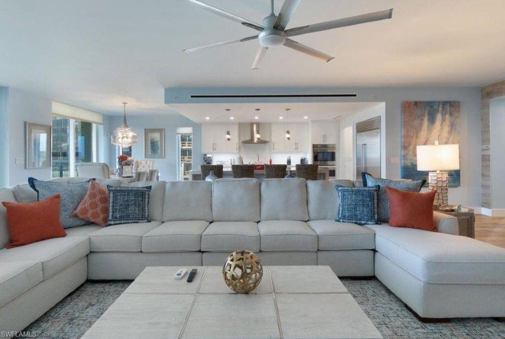 13915 Old Coast Road #506 Property Photo - NAPLES, FL real estate listing