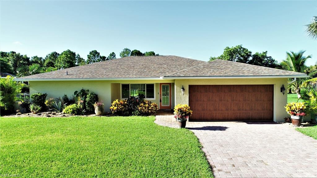 1208 Albemarle Circle Property Photo - LEHIGH ACRES, FL real estate listing
