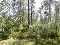 510 Orchid Drive Property Photo - INDIAN LAKE ESTATES, FL real estate listing