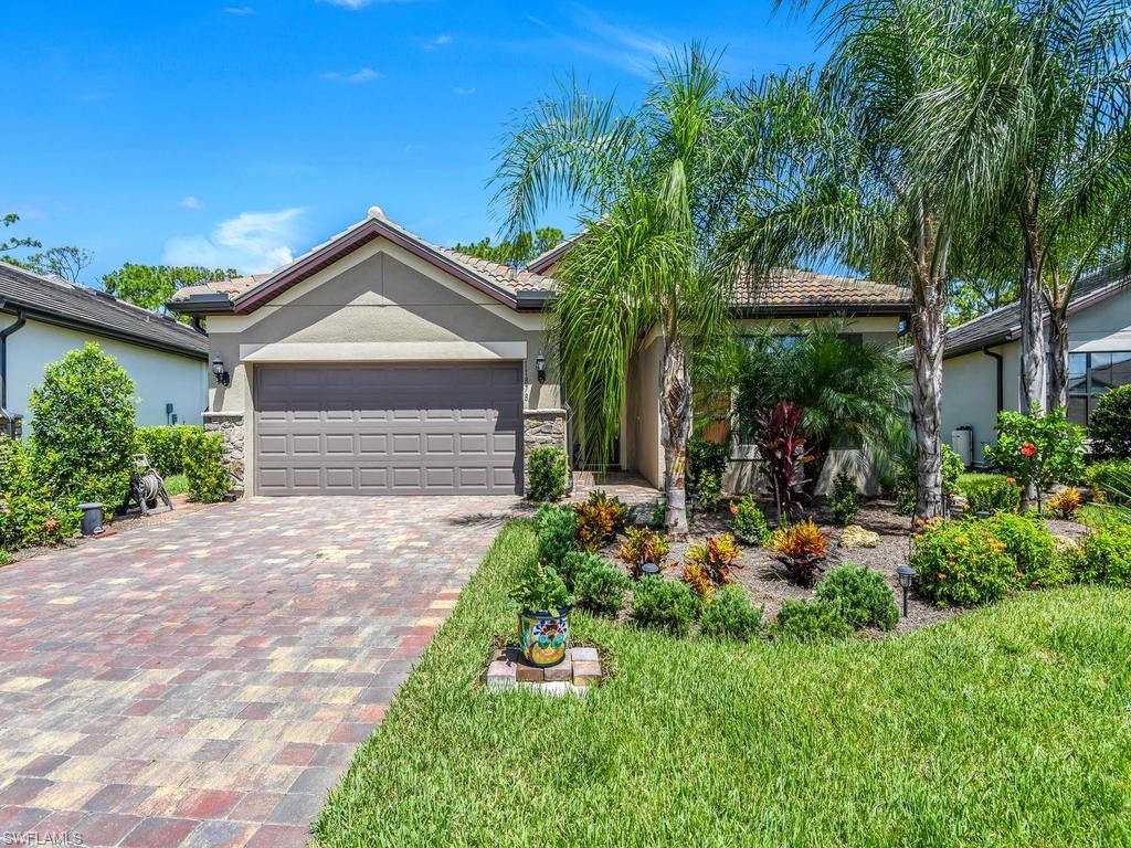 11878 Bourke Place Property Photo - FORT MYERS, FL real estate listing