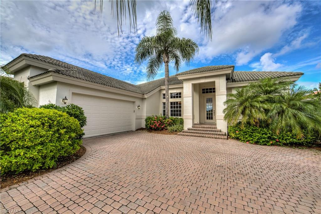 8825 New Castle Drive Property Photo - FORT MYERS, FL real estate listing
