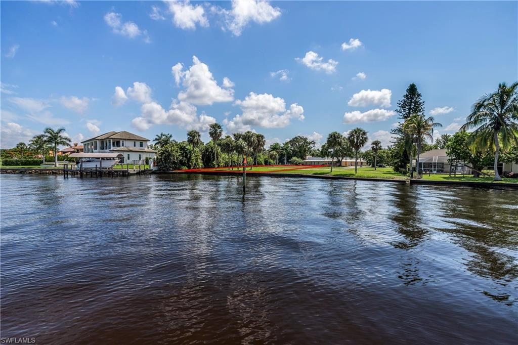 6928 Old Whiskey Creek Drive Property Photo - FORT MYERS, FL real estate listing