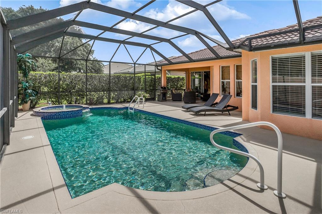 15834 Cutters Court Property Photo - FORT MYERS, FL real estate listing