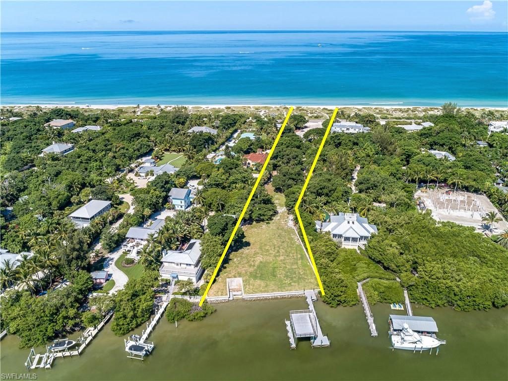16151 Captiva Drive Property Photo - CAPTIVA, FL real estate listing